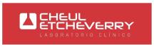 Cheul Etcheverry Laboratorio Cl�nico  - Laboratorios Clinicos