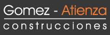 Gomez - Atienza Construcciones