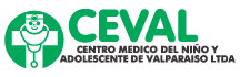 Ceval  - Medicos Centros Medicos
