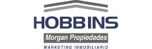 Hobbins Propiedades  - Corredores De Propiedades