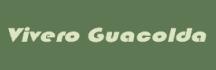 Viveros Guacolda  - Viveros