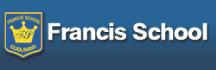 Colegio Francis School  - Salas Cuna