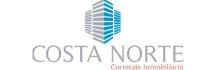 Costa Norte Arriendo de Departamentos - Corredores De Propiedades