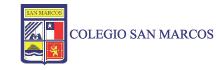 Colegio San Marcos  - Colegios