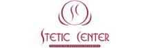 Stetic Center Academia de Cosmetolog�a y Est�tica Integral - Centros De Estetica
