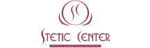 stetic center academia de cosmetología y estética integral