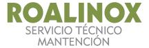 Roalinox  - Campanas Extractoras
