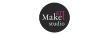 Make Art Studio  - Escuelas De Peluqueria