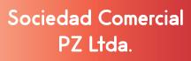 Sociedad Comercial PZ Ltda.  - Repuestos Para Vehiculos