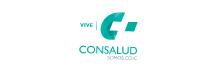CONSALUD - Cl�nica Bicentenario - Isapres