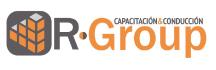 R. Group  - Escuelas De Conductores