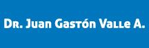 Dr. Juan Gast�n Valle A. - Medicos Oftalmologia