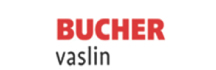 Bucher Vaslin Sudamerica S.A.