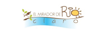 Caba�as El Mirador de Rio Claro - Caba�as Para Turismo