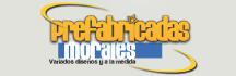 Casas Prefabricadas Morales
