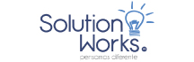 Solution Works SPA