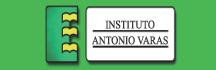 Instituto Antonio Varas - Colegios
