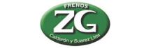 Frenos ZG  - Frenos Para Vehiculos