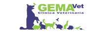 Cl�nica Veterinaria Gema Vet - Clinicas Veterinarias