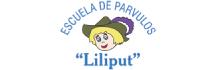 Jard�n Infantil Liliput - Jardines Infantiles