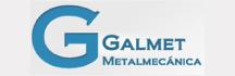 Galmet - Metalmecánica