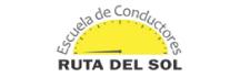 ESCUELA DE CONDUCTORES RUTA DEL SOL