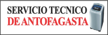 Servicio Técnico  Antofagasta
