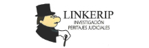 Linker IP Ltda.  - Peritos Judiciales