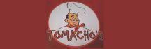 Sandwich Tomacho�s  - Sandwiches