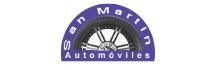 San Mart�n Autom�viles  - Automoviles