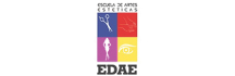 Escuela Internacional de Peluquer�a y Belleza EDAE - Escuelas De Peluqueria