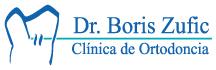 clínica de ortodoncia dr. boris zufic lerou