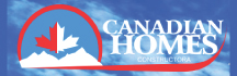 Canadian Homes  - Casas Prefabricadas