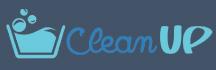 Lavandería Industrial Clean UP