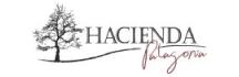 Hacienda Patagonia - Restaurantes Carnes Y Parrilladas
