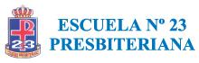 Escuela N� 23 Presbiteriana  - Colegios