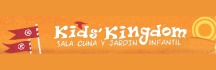 Jard�n Infantil Kid's Kingdom  - Jardines Infantiles