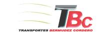 Transportes Berm�dez Cordero  - Transporte De Personal