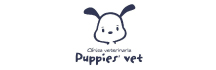 Cl�nica Veterinaria Puppies�Vet - Clinicas Veterinarias