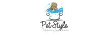 Peluquería Canina Pet Style
