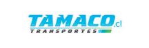Transportes Terrestres y De Carga Tamaco - Transporte De Personal