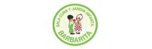 Sala Cuna y Jardin Infantil Barbarita  - Jardines Infantiles