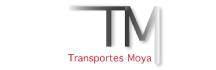 transportes moya
