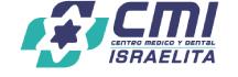 Centro M�dico Israelita/ Policlina P�blica Israelita - Medicos Centros Medicos
