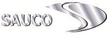 Sauco S.A.  - Constructoras
