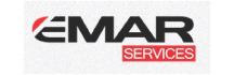 Emar Services  - Neumaticos