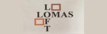 Lomas Loft