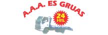 Gr�as para Veh�culos Marcos  - Gruas Para Vehiculos