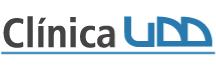 Cl�nica UDD - Universidad del Desarrollo - Clinicas