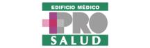 Centro Medico Prosalud